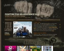 JUXT Interactive