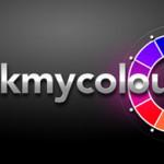 Check My Colours: come analizzare il contrasto dei colori di un sito