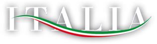 logo italia.it