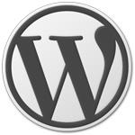Wordpress 3.2, PHP e jQuery