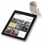 Flipboard per iPad è il magazine del futuro?