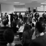 UX Camp 2010: il resoconto