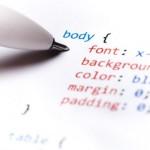 CSS font-size e l'unità di misura rem