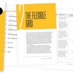 Responsive Web Design, la recensione