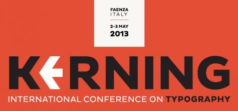 kerning-conference