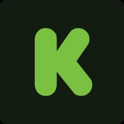 kickstarter-logo-k-color