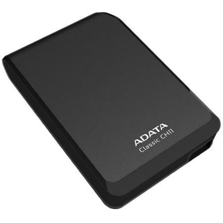 hard-disk-adata-ch11-1tb