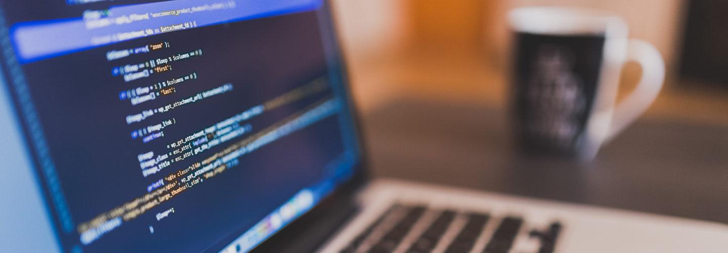 web-coding